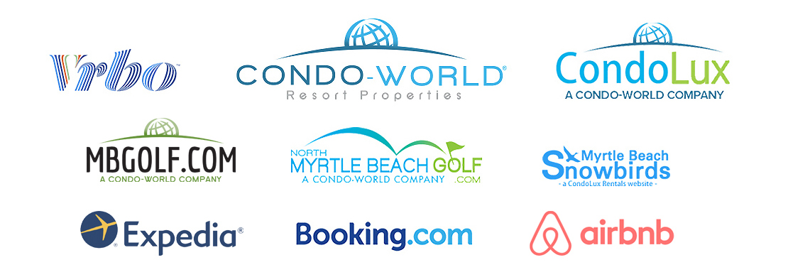 Condo-World network of sites